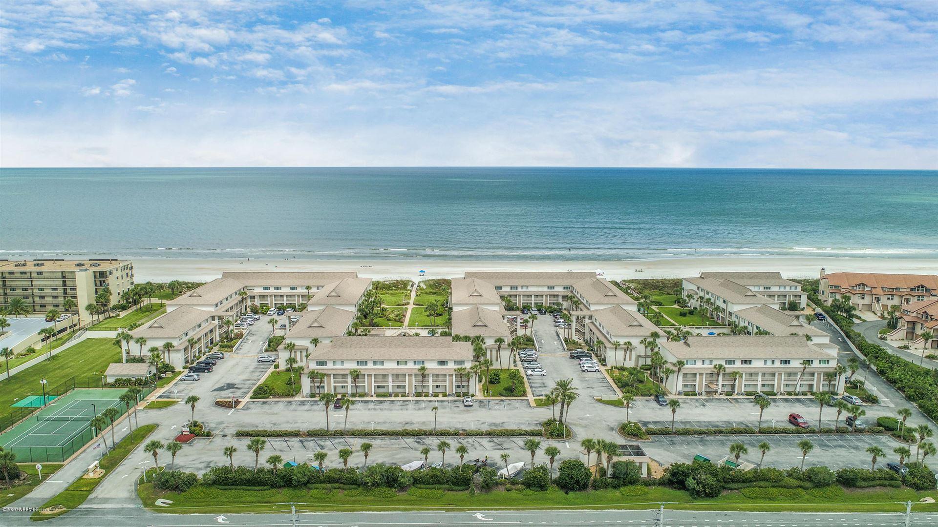 8130 A1A S, Crescent Beach, FL 32080 - MLS#: 1068409