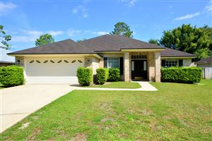 Photo of 5413 LONDON LAKE DR W, JACKSONVILLE, FL 32258 (MLS # 1011413)