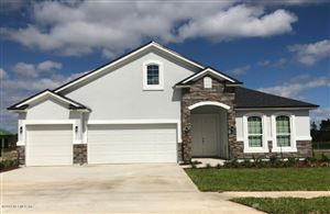 Photo of 85524 RED KNOT WAY #Lot No: 054, YULEE, FL 32097 (MLS # 1018415)