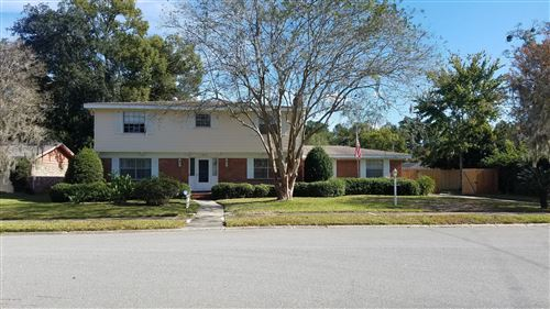Photo of 1303 JAMAICA CT, JACKSONVILLE, FL 32216 (MLS # 1026415)