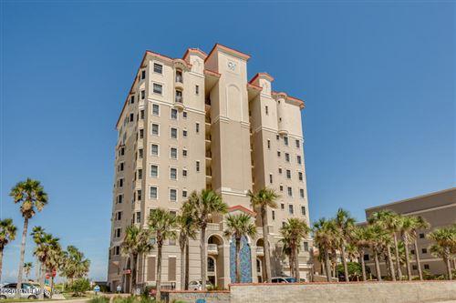 Photo of 50 3RD AVE S, JACKSONVILLE BEACH, FL 32250 (MLS # 1028415)