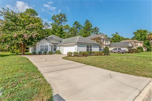Photo of 875 WOODBRIDGE HOLLOW RD, JACKSONVILLE, FL 32218 (MLS # 1004418)