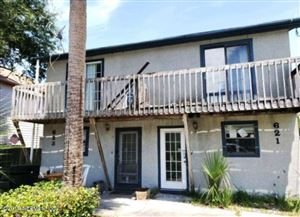 Photo of 621 6TH AVE S #Lot No: 2178, JACKSONVILLE BEACH, FL 32250 (MLS # 1013421)