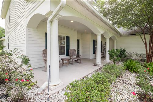 Photo of 11013 DERBY CHASE CT #Unit No: 1 Lot No: 2, JACKSONVILLE, FL 32219 (MLS # 1016421)