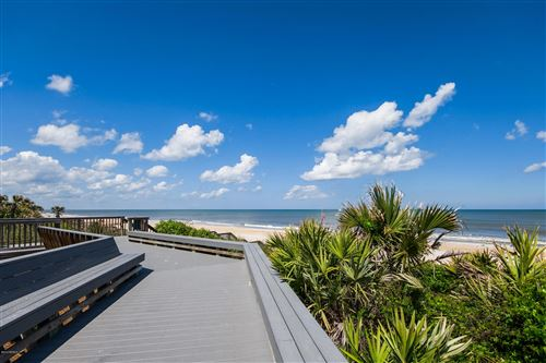 Photo of 633 SUMMER PLACE #Unit No: 633, PONTE VEDRA BEACH, FL 32082 (MLS # 992423)