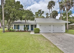 Photo of 97 NINA LN #Unit No: 4 Lot No: 1, PONTE VEDRA BEACH, FL 32082 (MLS # 1015424)