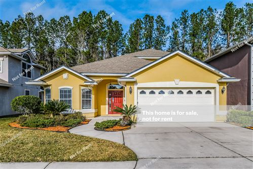 Photo of 12343 CADLEY CIR, JACKSONVILLE, FL 32219 (MLS # 1031426)
