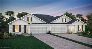 Photo of 15140 VENOSA CIR #Lot No: 136, JACKSONVILLE, FL 32258 (MLS # 1003427)