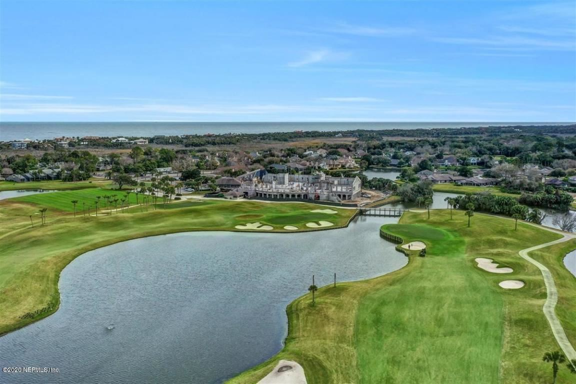 109 LAKE JULIA DR N #Unit No: 100 Lot No:, Ponte Vedra Beach, FL 32082 - MLS#: 1042427