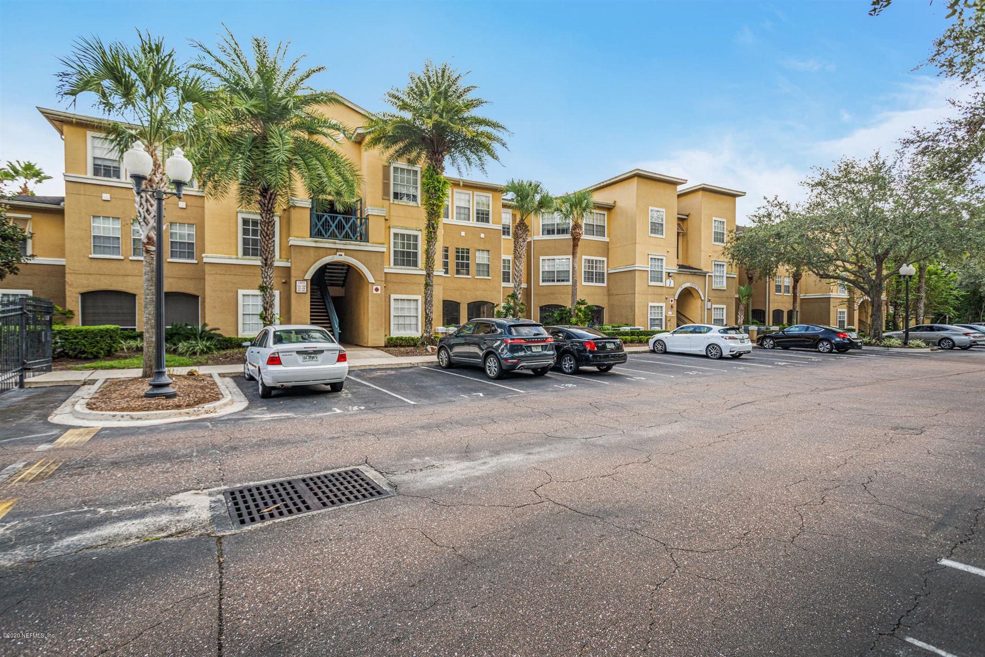 3591 KERNAN BLVD, Jacksonville, FL 32224 - MLS#: 1072431