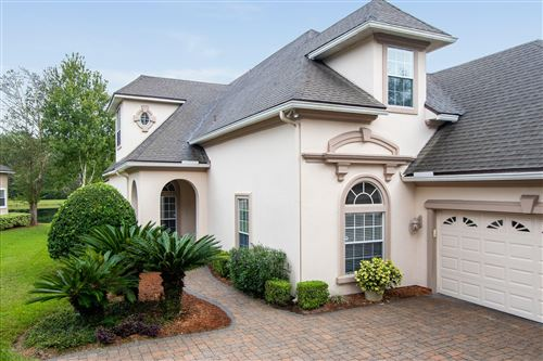 Photo of 4631 TUSCAN WOOD CT, ST AUGUSTINE, FL 32092 (MLS # 1024432)