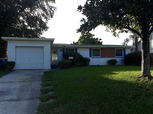 Photo of 11448 HARLAN DR #Lot No: 10, JACKSONVILLE, FL 32218 (MLS # 1021433)