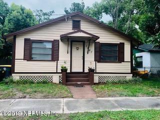 Photo of 3247 MYRA ST #Unit No: 2-87 Lot No, JACKSONVILLE, FL 32205 (MLS # 1020434)