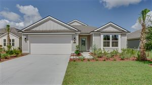 Photo of 3249 BROWN TROUT CT #Lot No: 68, JACKSONVILLE, FL 32226 (MLS # 1006435)