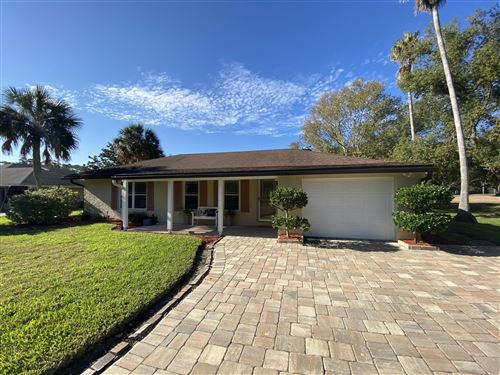 Photo of 628 MIRAMAR LN #Lot No: 12/62 INNLE, PONTE VEDRA BEACH, FL 32082 (MLS # 1026435)