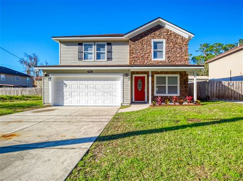 Photo of 7061 CIVIC CLUB DR, JACKSONVILLE, FL 32219 (MLS # 1032436)