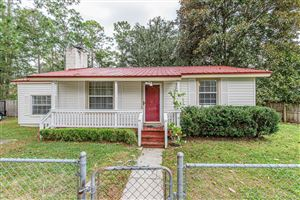 Photo of 3629 LORETTO RD, JACKSONVILLE, FL 32223 (MLS # 1023438)