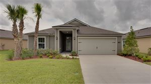 Photo of 229 PALACE DR, ST AUGUSTINE, FL 32084 (MLS # 901438)