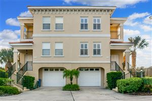 Photo of 302 SEAGATE LN S, ST AUGUSTINE, FL 32084 (MLS # 1022441)