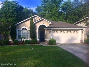 Photo of 556 REDBERRY LN, ST JOHNS, FL 32259 (MLS # 938442)