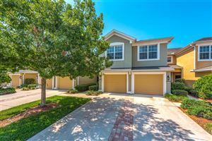 Photo of 6553 WHITE BLOSSOM CIR #Lot No: 30-4S-28E T, JACKSONVILLE, FL 32258 (MLS # 1002444)