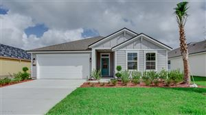 Photo of 3237 BROWN TROUT CT #Lot No: 70, JACKSONVILLE, FL 32226 (MLS # 1006445)