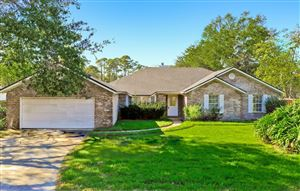 Photo of 2766 CHESTERBROOK CT, JACKSONVILLE, FL 32224 (MLS # 978445)