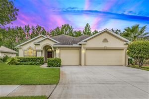 Photo of 5924 BRUSH HOLLOW RD #Lot No: 2, JACKSONVILLE, FL 32258 (MLS # 1008446)