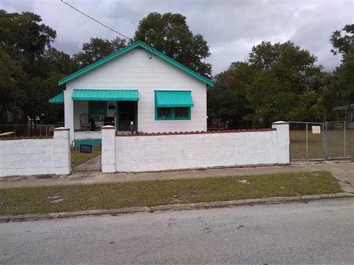 Photo of 1530 HARRISON ST, JACKSONVILLE, FL 32206 (MLS # 1033446)