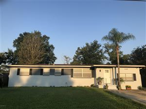 Photo of 2136 W NATHAN DR #Lot No: 21, JACKSONVILLE, FL 32216 (MLS # 1014449)