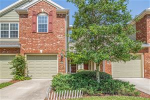 Photo of 6984 ROUNDLEAF DR, JACKSONVILLE, FL 32258 (MLS # 1006452)