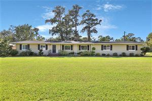 Photo of 5106 ORTEGA BLVD, JACKSONVILLE, FL 32210 (MLS # 1013452)