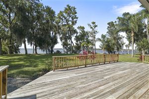 Photo of 8280 Kindred Spirit LN, ST AUGUSTINE, FL 32092 (MLS # 1015456)