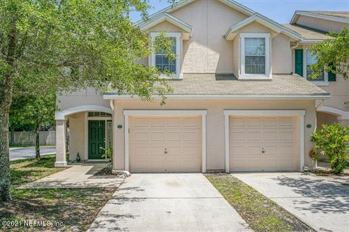 Photo of 5260 COLLINS RD, JACKSONVILLE, FL 32244 (MLS # 1108456)