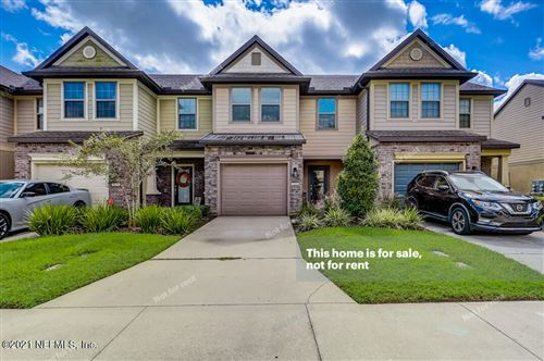 Photo of 7016 COLDWATER DR, JACKSONVILLE, FL 32258 (MLS # 1136456)