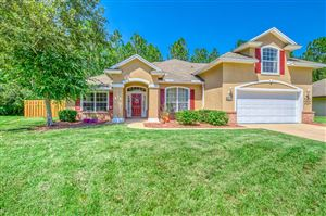 Photo of 10639 CHESTER PARK CT, JACKSONVILLE, FL 32222 (MLS # 1016457)