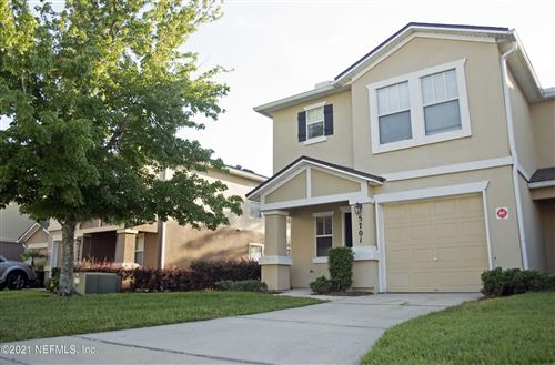 Photo of 1500 CALMING WATER DR, FLEMING ISLAND, FL 32003 (MLS # 1108457)