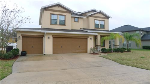 Photo of 14277 SUMMER BREEZE DR E, JACKSONVILLE, FL 32218 (MLS # 1031459)
