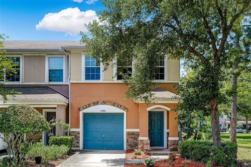 Photo of 13486 GEMFIRE CT, JACKSONVILLE, FL 32258 (MLS # 1108459)