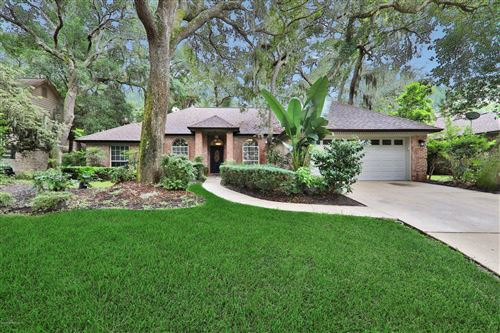 Photo of 2010 MARYE BRANT LOOP S #Lot No: 45, NEPTUNE BEACH, FL 32266 (MLS # 1005460)