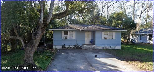 Photo of 311 PALM ST, GREEN COVE SPRINGS, FL 32043 (MLS # 1035462)