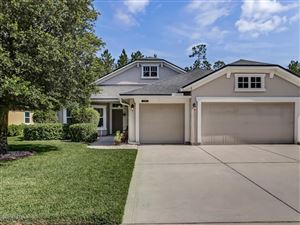 Photo of 254 WILLOW WINDS PKWY, ST JOHNS, FL 32259 (MLS # 938462)