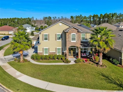 Photo of 102 QUEENSLAND CIR, PONTE VEDRA, FL 32081 (MLS # 1033463)