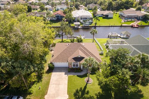 Photo of 139 CORAL REEF CT N, PALM COAST, FL 32137 (MLS # 1022464)