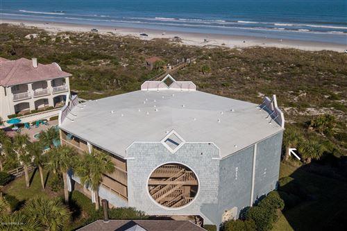 Photo of 200 OCEAN HIBISCUS DR, ST AUGUSTINE, FL 32080 (MLS # 1033464)