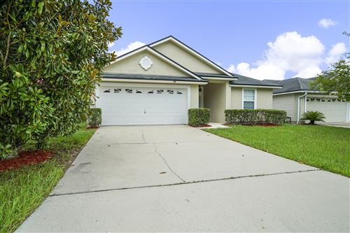 Photo of 1213 ARDMORE ST, ST AUGUSTINE, FL 32092 (MLS # 1061465)