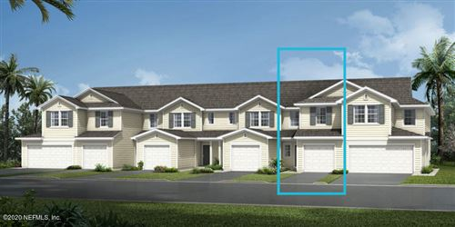 Photo of 14049 STERELY CT S #Lot No: 124, JACKSONVILLE, FL 32256 (MLS # 1074465)
