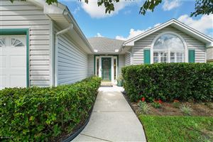 Photo of 2510 TWIN SPRINGS DR S #Lot No: 26, JACKSONVILLE, FL 32246 (MLS # 1005466)