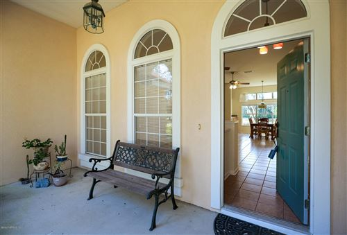 Photo of 15256 CAPE DR S #Unit No: 3 Lot No: 7, JACKSONVILLE, FL 32226 (MLS # 1031466)