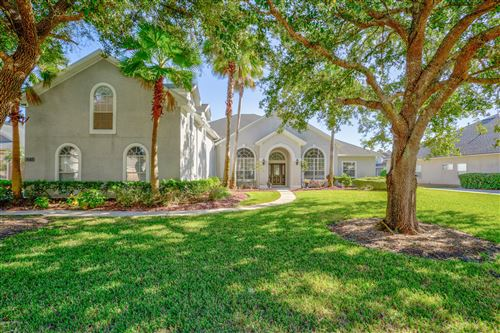 Photo of 7647 WEXFORD CLUB DR W, JACKSONVILLE, FL 32256 (MLS # 1032466)